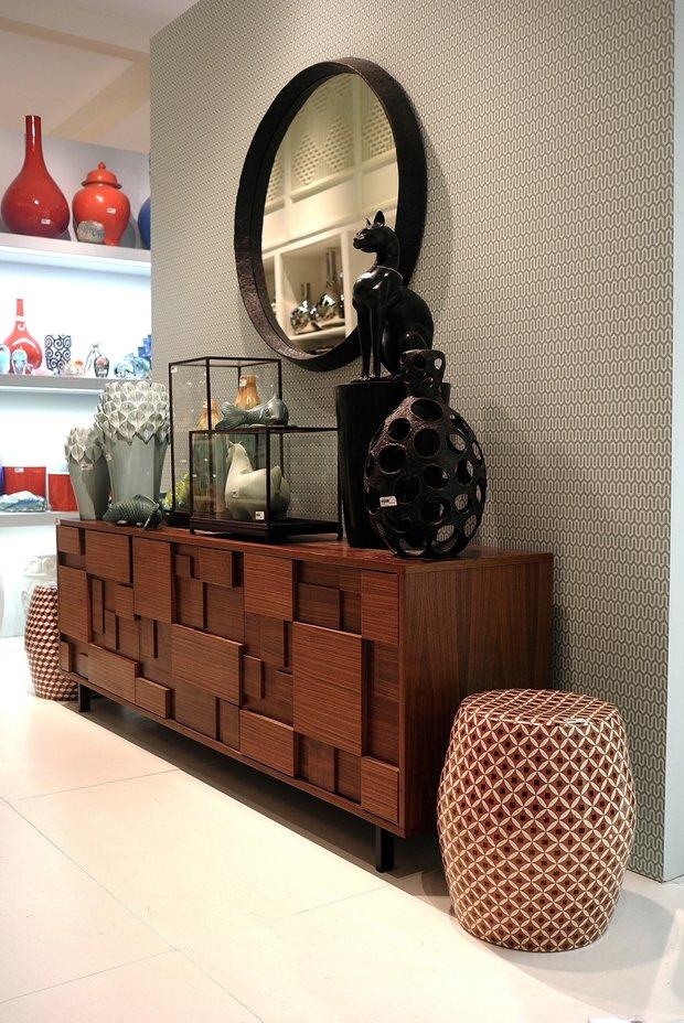 Фотография: Декор в стиле Классический, Современный, Эклектика, Индустрия, События, Маркет, Maison & Objet, Женя Жданова – фото на INMYROOM