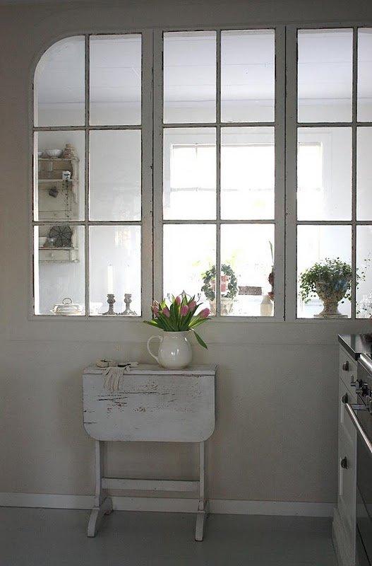 Фотография: Декор в стиле Прованс и Кантри, Скандинавский, Декор интерьера, Мебель и свет – фото на INMYROOM