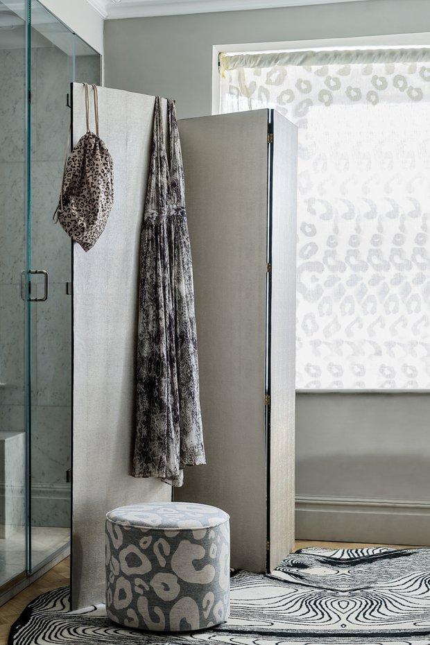Фотография: Ванная в стиле Современный, Вдохновение – фото на INMYROOM