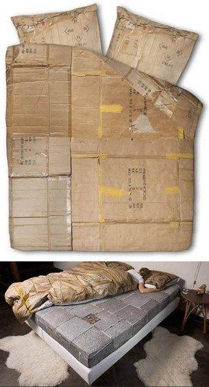 Фотография: Спальня в стиле Современный, Декор интерьера, Дом, Текстиль – фото на INMYROOM