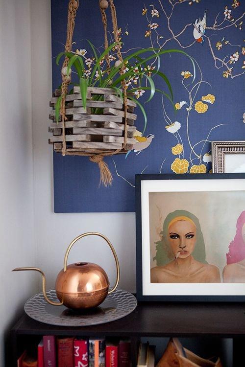 Фотография: Декор в стиле Восточный, Декор интерьера, МЭД, Декор дома – фото на INMYROOM