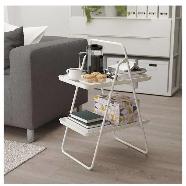 Фотография: Кухня и столовая в стиле Современный, Гид, ИКЕА – фото на INMYROOM