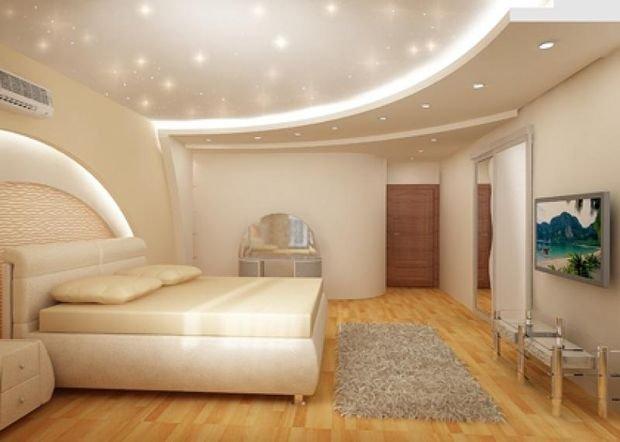 Фотография: Спальня в стиле Современный, Декор интерьера, Квартира, Дом, Декор, Ремонт на практике – фото на INMYROOM