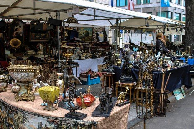 Фотография: Прочее в стиле , Германия, Италия, Бельгия, Дома и квартиры, Городские места, Милан – фото на INMYROOM