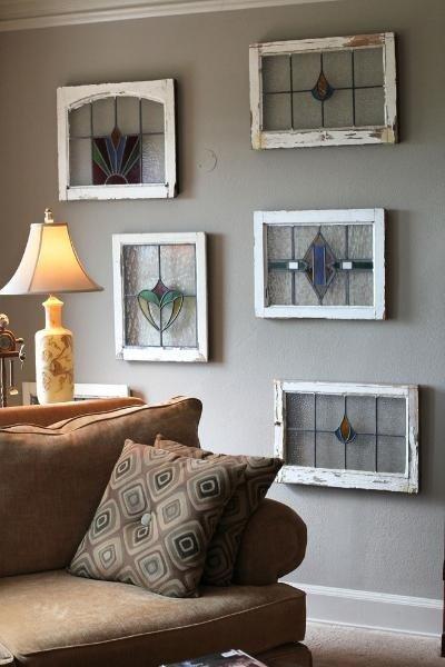 Фотография: Прихожая в стиле Классический, Декор интерьера, Декор, Советы – фото на INMYROOM
