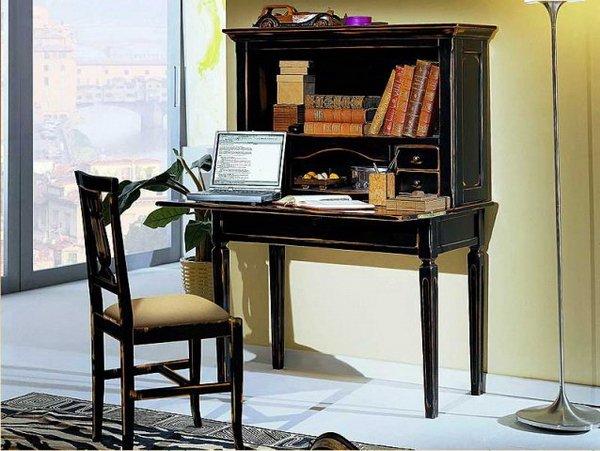 Фотография: Офис в стиле , Прованс и Кантри, Декор интерьера, Мебель и свет, Прованс – фото на INMYROOM