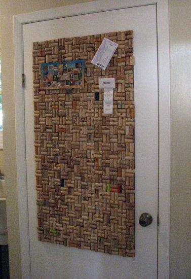 Фотография: Гостиная в стиле Современный, Эко, Кухня и столовая, Декор интерьера, DIY, Стены, Кухонный фартук – фото на INMYROOM