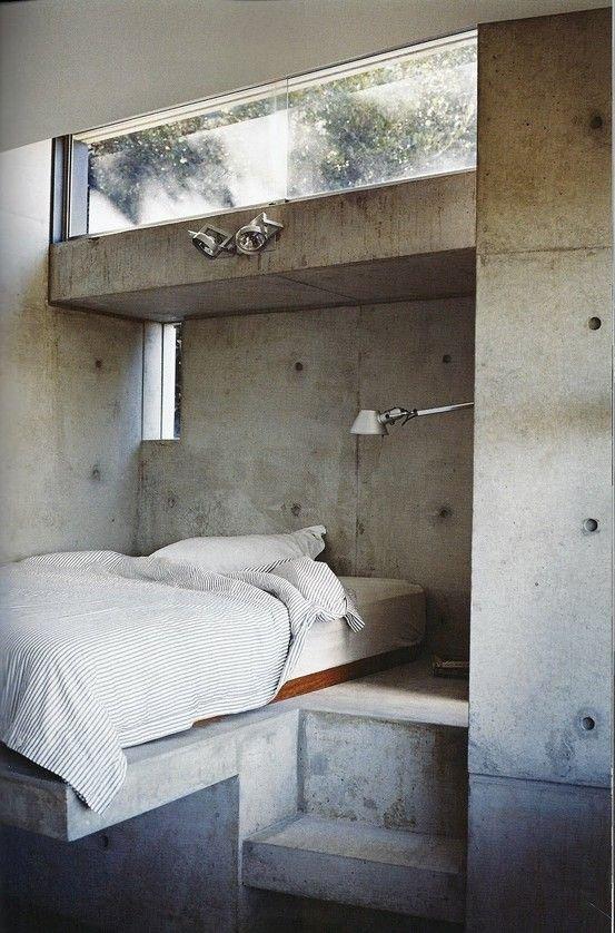 Фотография: Спальня в стиле Лофт, Декор интерьера, Дом, Праздник – фото на INMYROOM