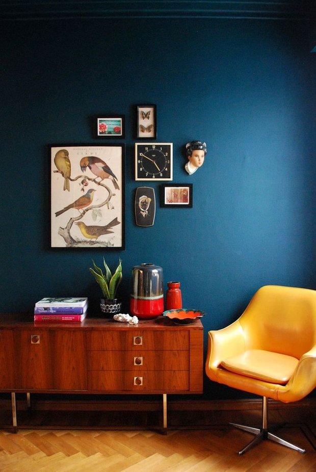 Фотография: Мебель и свет в стиле Прованс и Кантри, Декор интерьера, Советы – фото на INMYROOM