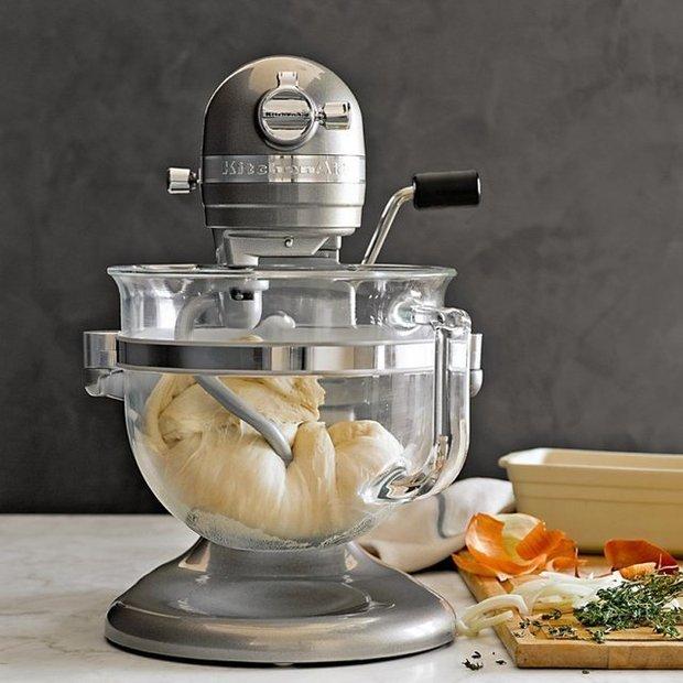Фотография:  в стиле , мелочи для кухни, Обзоры, Кухонные инструменты, Обзор гаджетов – фото на INMYROOM