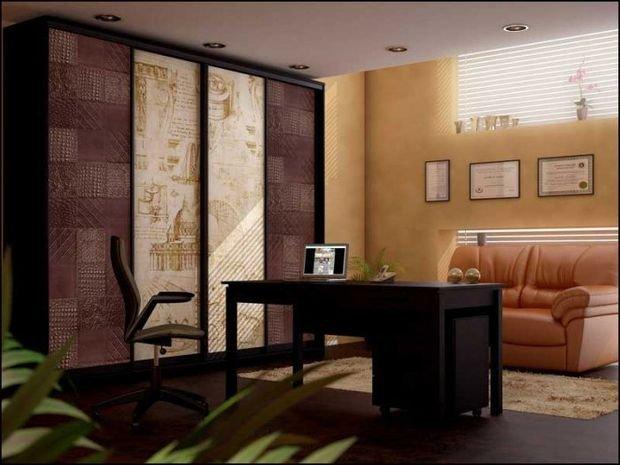 Фотография: Гостиная в стиле Восточный, Декор интерьера, Квартира, Дом, Мебель и свет – фото на INMYROOM