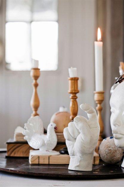 Фотография: Аксессуары в стиле Скандинавский, Дом, Швеция, Дома и квартиры – фото на INMYROOM