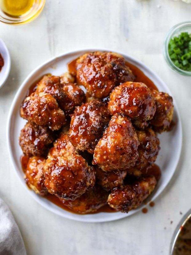Фотография:  в стиле , Обед, Основное блюдо, Вегетарианская, Закуски, Кулинарные рецепты, 1 час, Европейская кухня, Просто, Цветная капуста, Запекание – фото на INMYROOM