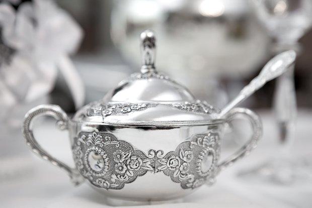 Фотография:  в стиле , Посуда, Обзоры – фото на INMYROOM