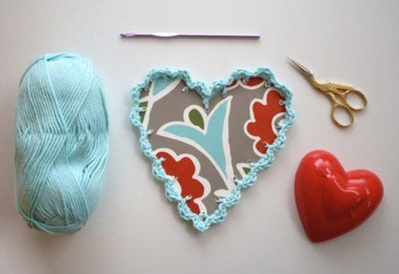 Фотография: Прочее в стиле Эко, Декор интерьера, DIY, Праздник, День святого Валентина – фото на INMYROOM