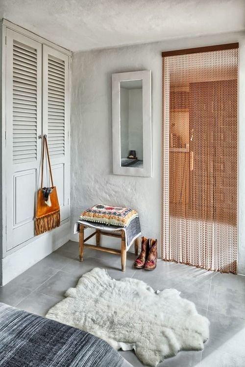 Фотография: Прихожая в стиле Прованс и Кантри, Декор интерьера, МЭД, Декор дома – фото на INMYROOM
