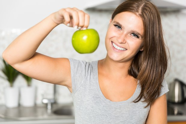 Фотография:  в стиле , Обзоры, Полезные продукты, Детокс, Здоровье – фото на INMYROOM