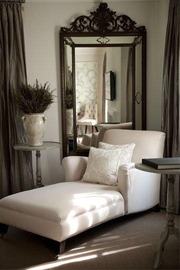 Фотография: Мебель и свет в стиле Прованс и Кантри, Декор интерьера, Малогабаритная квартира, Квартира, Дома и квартиры – фото на INMYROOM