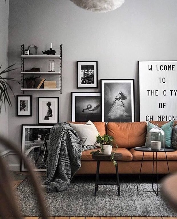 Фотография:  в стиле , Малогабаритная квартира, Советы, Руслан Кирничанский – фото на INMYROOM