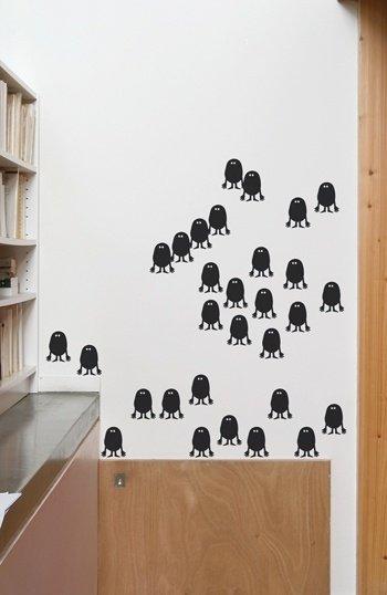 Фотография: Гостиная в стиле Эко, Декор интерьера, Декор дома – фото на InMyRoom.ru