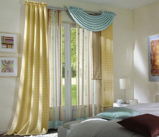 Фотография: Спальня в стиле , Декор интерьера, Декор дома, Советы – фото на INMYROOM