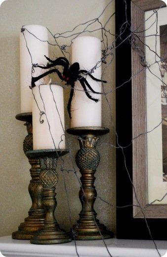 Фотография: Прочее в стиле Прованс и Кантри, Декор интерьера, Праздник – фото на InMyRoom.ru
