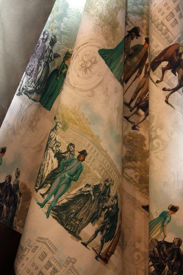 Фотография: Прочее в стиле , Текстиль, Индустрия, События, Маркет, Heimtextil Russia – фото на INMYROOM