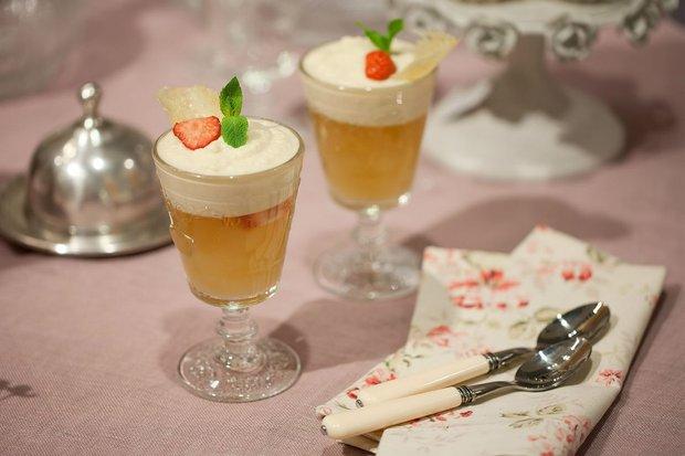 Фотография: Прочее в стиле , Праздник, Стиль жизни, Еда, Новый Год – фото на InMyRoom.ru