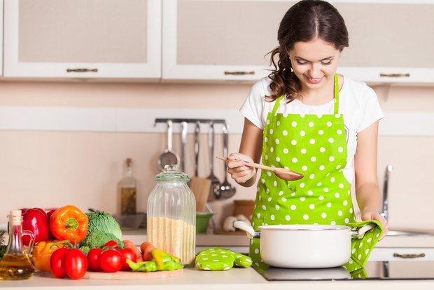 Фотография:  в стиле , Обзоры, Вегетарианская, Веганская, Великий пост, Вкусные рецепты, Рецепты на 2015 год, Домашние рецепты, Новые рецепты, Рецепты вторых блюд, Как приготовить вкусно? – фото на INMYROOM