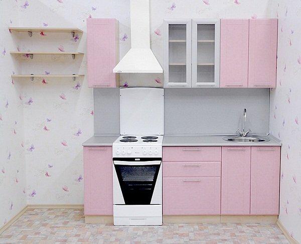 Фотография: Прочее в стиле , Кухня и столовая, Декор интерьера, Дом, Дизайн интерьера, Цвет в интерьере, Белый – фото на INMYROOM