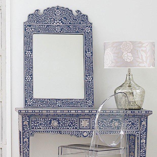 Фотография: Декор в стиле Классический, Современный, Восточный, Декор интерьера, Декор дома – фото на InMyRoom.ru