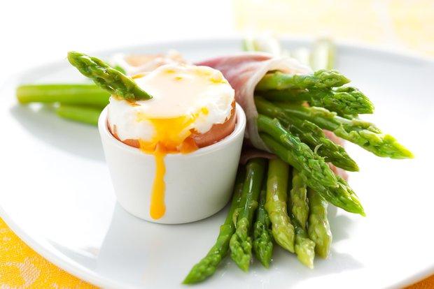 Фотография:  в стиле , Обзоры, Секреты кулинарии, Полезные продукты – фото на INMYROOM
