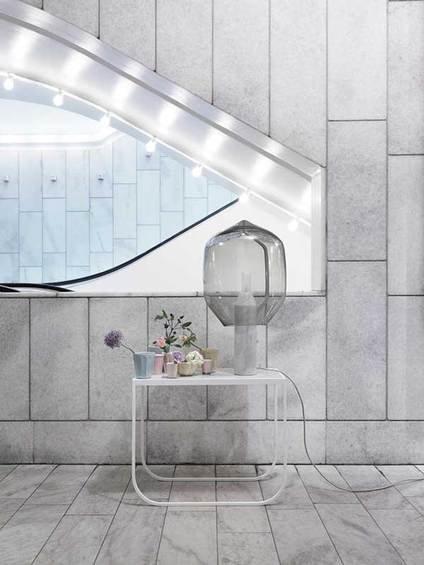 Фотография: Декор в стиле Лофт, Индустрия, Люди, IKEA – фото на INMYROOM