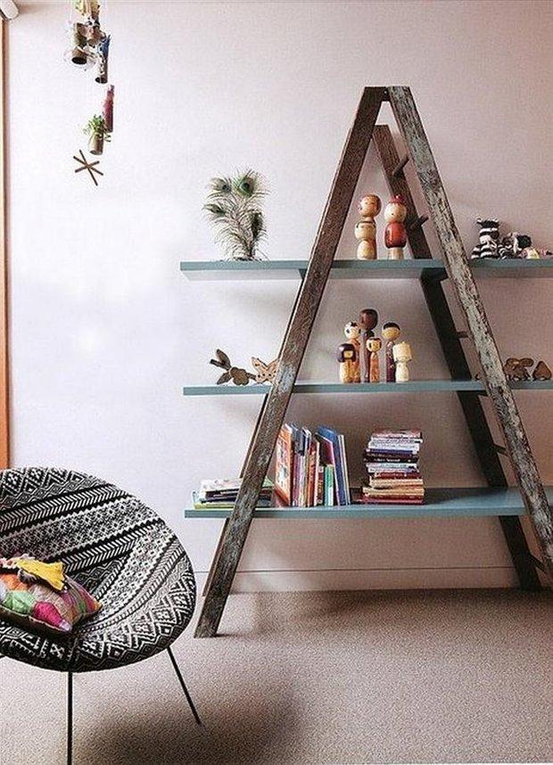 Фотография: Декор в стиле Скандинавский, Декор интерьера, DIY – фото на INMYROOM