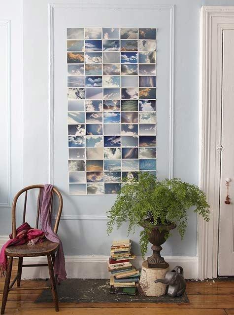 Фотография: Декор в стиле Лофт, Декор интерьера, DIY, Стиль жизни, Советы – фото на INMYROOM