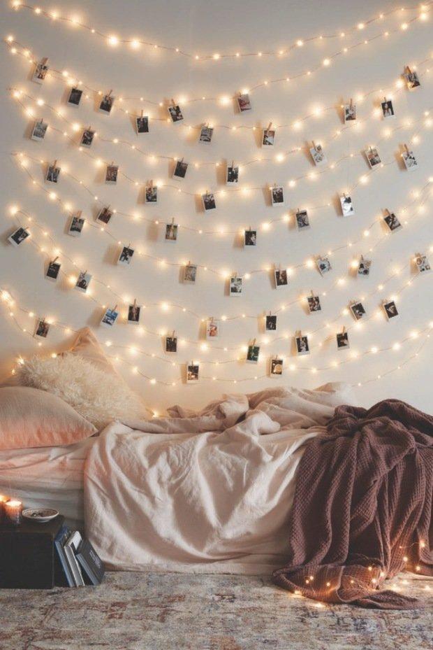 Фотография:  в стиле , Декор интерьера, DIY, Fiskars – фото на INMYROOM