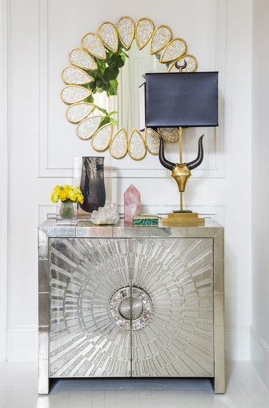 Фотография: Мебель и свет в стиле Скандинавский, Декор интерьера, МЭД, Декор дома – фото на INMYROOM