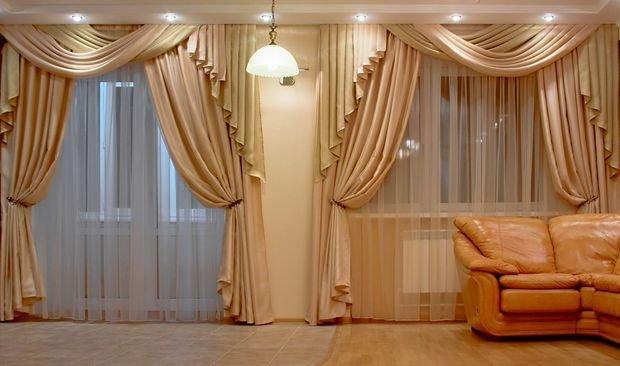 Фотография: Мебель и свет в стиле Классический, Гостиная, Декор интерьера, Квартира, Дом, Декор, Советы – фото на INMYROOM