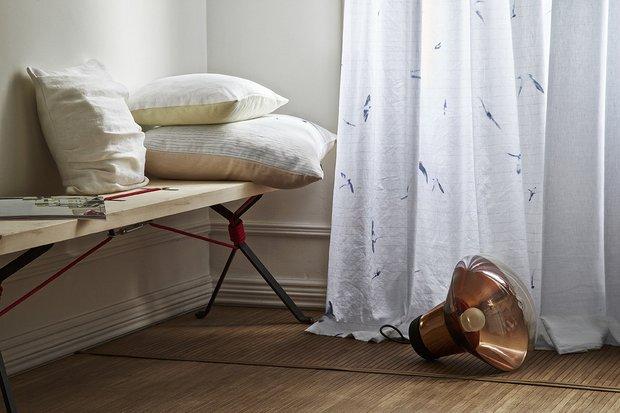 Фотография: Мебель и свет в стиле Современный, Индустрия, События, Ткани, Галерея Арбен, Принт – фото на INMYROOM