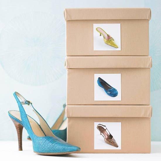 Фотография: Ванная в стиле Эко, Прихожая, Советы, хранение обуви, идеи хранения обуви – фото на INMYROOM