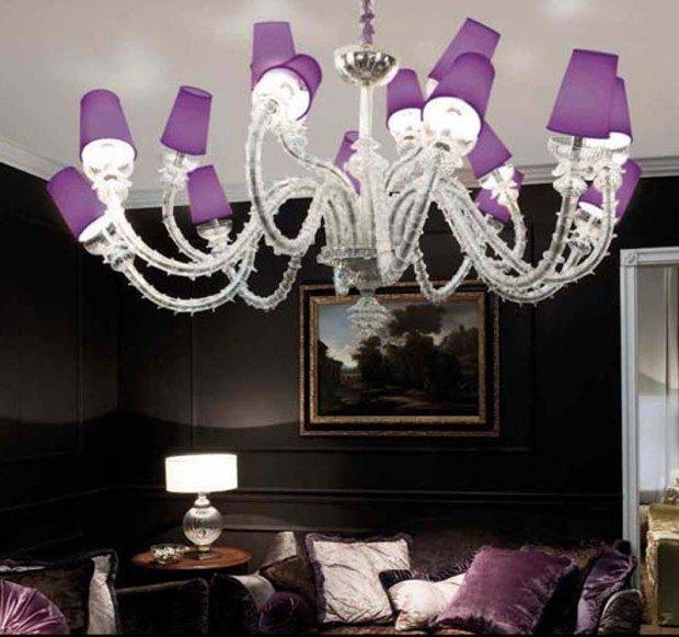 Фотография: Спальня в стиле Лофт, Минимализм, Декор интерьера, Мебель и свет – фото на INMYROOM