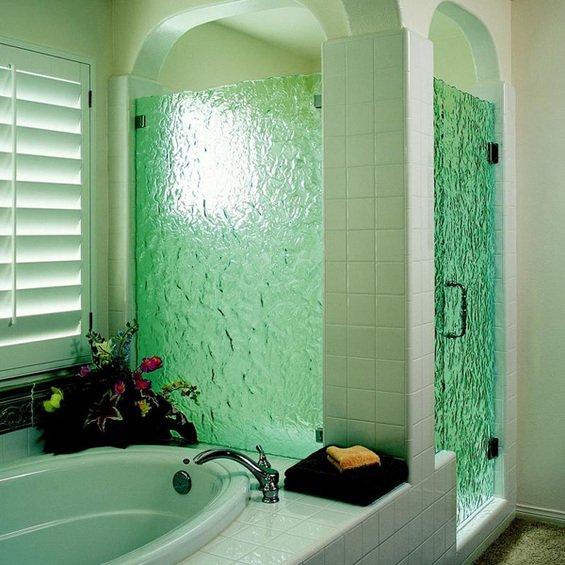 Фотография: Ванная в стиле Классический, Декор интерьера, Интерьер комнат – фото на INMYROOM
