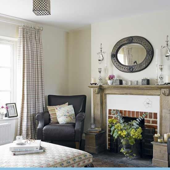 Фотография: Прочее в стиле , Декор интерьера, Декор дома, Зеркала – фото на INMYROOM
