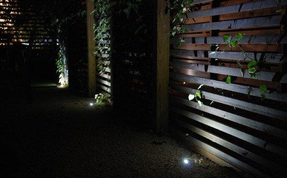 Фотография: Прихожая в стиле Прованс и Кантри, Декор интерьера, Освещение, Мебель и свет, Светильники – фото на INMYROOM