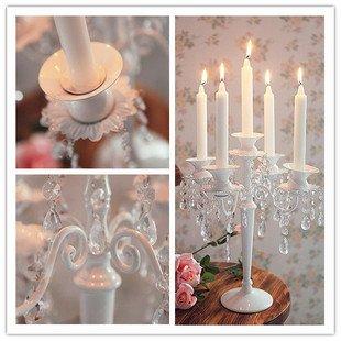 Фотография: Декор в стиле Прованс и Кантри, Декор интерьера, Мебель и свет – фото на InMyRoom.ru