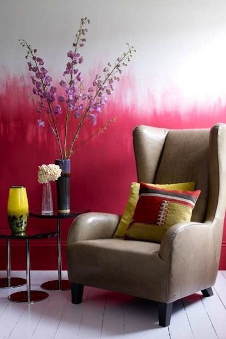Фотография: Мебель и свет в стиле Современный, Декор, Советы, Ремонт на практике – фото на INMYROOM