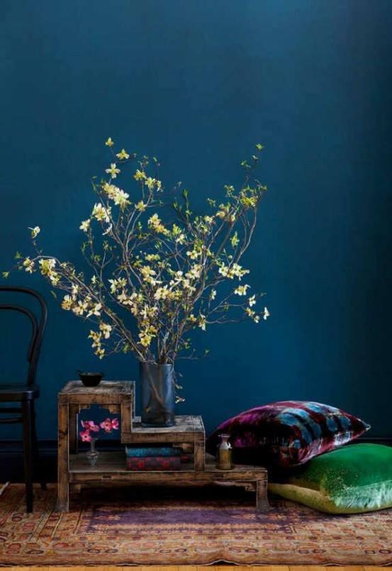 Фотография: Декор в стиле , Индустрия, Новости, Лондон, Маркет, Международная Школа Дизайна – фото на INMYROOM