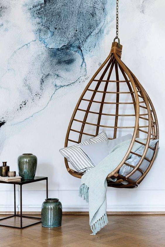 Фотография: Мебель и свет в стиле Современный, Гид, интерьерный гороскоп, Листрата Элс – фото на INMYROOM