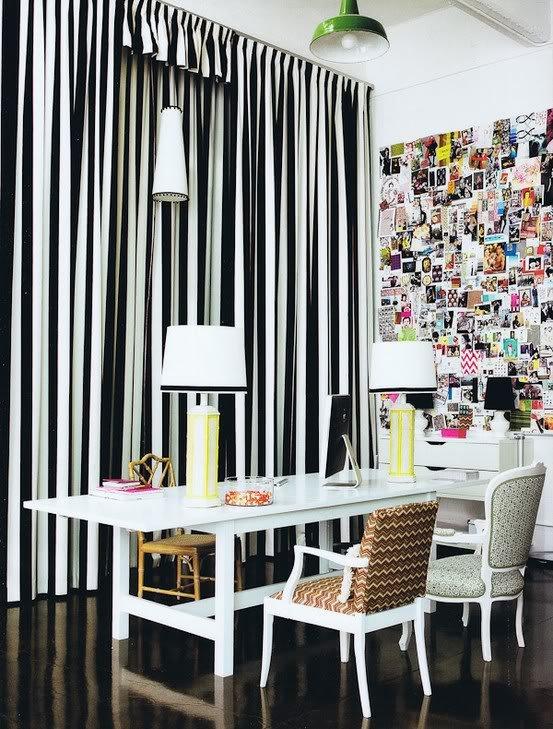 Фотография: Кухня и столовая в стиле Эклектика, Декор интерьера, DIY, Хранение, Советы – фото на INMYROOM