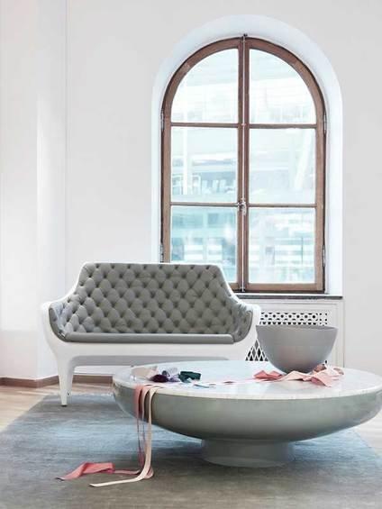 Фотография: Мебель и свет в стиле Современный, Индустрия, Люди, IKEA – фото на INMYROOM